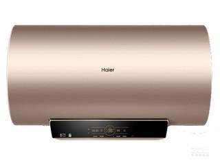 海尔EC6003-JT5(U1)