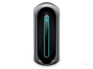 Alienware Aurora R11(ALWS-R6713B)