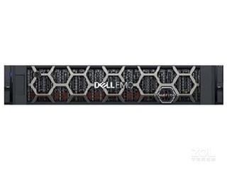 Dell EMC PowerStore 1000X