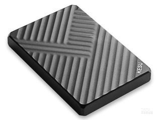 科硕K205(160GB)