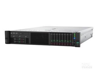 HP DL388 Gen10(P11983-AA1)