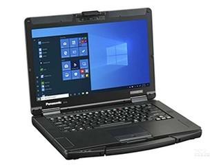 松下FZ-55 FHD Touch(i7 8665U/8GB/512GB/集显)