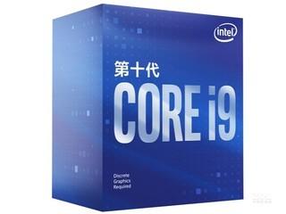 Intel 酷睿i9 10900F