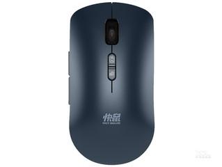 快鼠KS688多国语言版
