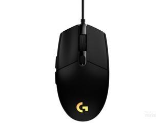 罗技G102游戏鼠标第二代
