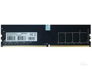 影驰4GB DDR4 2666(台式机)