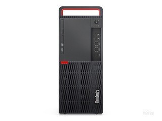 联想ThinkCentre M920t(i9 9900/16GB/256GB+2TB/RX550X)