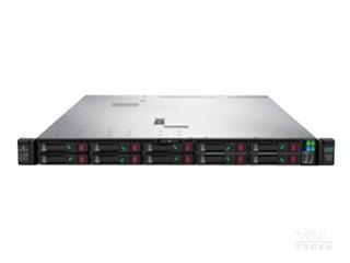 HP DL360 Gen10(P19774-AA1)