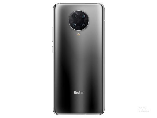 Redmi K30(8GB/128GB/全网通/5G版/至尊纪念版)