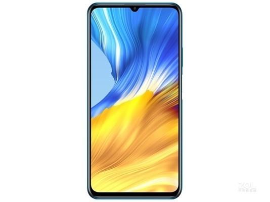 荣耀X10 Max(8GB/128GB/全网通/5G版)