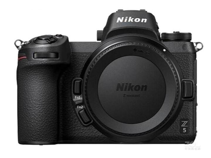 2021好用的微单相机有哪些推荐?