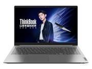 ThinkPad ThinkBook 15 锐龙版(20VG0003CD)