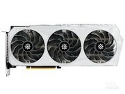 影驰 GeForce RTX 3080 星耀