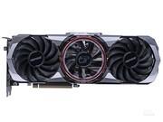 七彩虹 iGame GeForce RTX 3090 Advanced OC