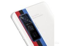 iQOO 5 Pro(8GB/256GB/全网通/5G版)外观图3