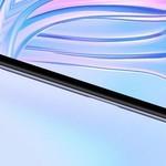 realme X7(6GB/128GB/全网通/5G版)官方图3