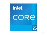 Intel 酷睿i5 11代
