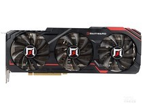 耕升GeForce RTX 3070 追风