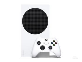 微软Xbox Series S