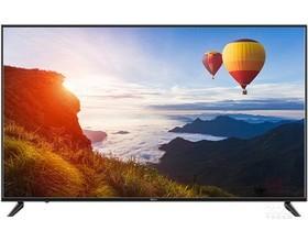 Redmi 智能电视 A55