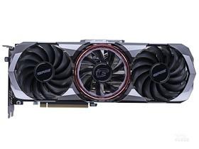 七彩虹iGame GeForce RTX 3090 Advanced OC