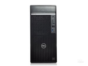 戴尔 OptiPlex 7080MT(i7 10700/8GB/1TB/集显)