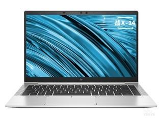 惠普战X 14 锐龙版(R7 Pro 4750U/16GB/512GB/集显)