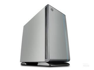 宁美国度卓(R9 3900X/32GB/512GB+1TB/RTX2080Ti)
