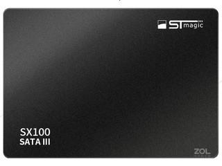 ST-magic SX100(1TB)