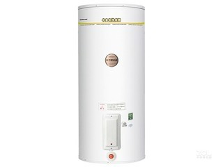 光芒GD500(220V8千瓦)