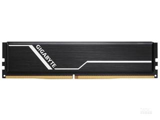 技嘉8GB DDR4 2666