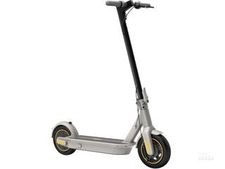 九号电动滑板车MAX G30LP
