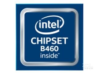 Intel B460