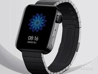 Redmi 智能手表