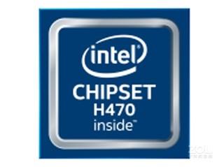 Intel H470