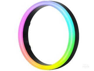 ZEROZONE 机箱风扇灯光造型发光件 圆形