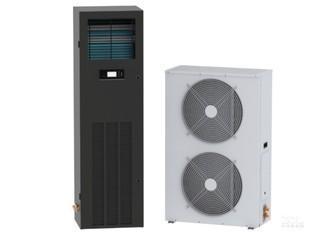国普达精密空调GPD-125BC