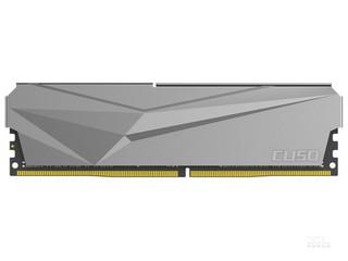 酷兽夜枭 16GB DDR4 2666