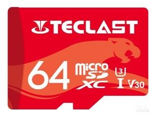 台电TF64GBU3G