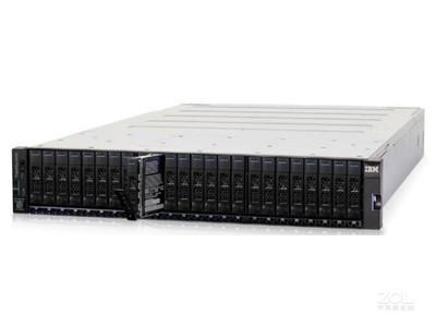 IBM FlashSystem 9110