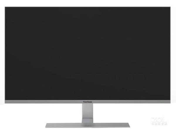 优派VX3271-2K-HD