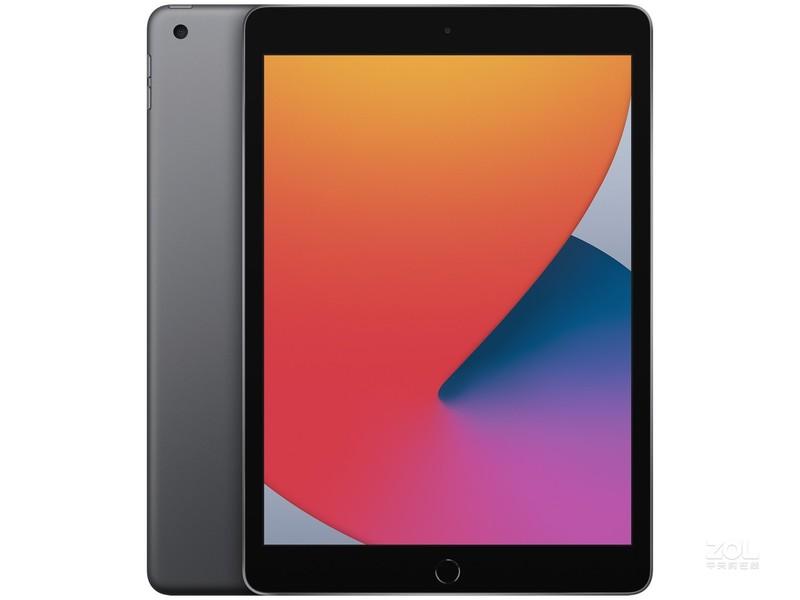 苹果iPad 2020(32GB/WLAN版)
