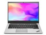 ThinkPad E14 Slim(20RAA039CD)