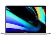 苹果 MacBook Pro 16 2021