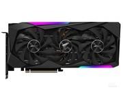 技嘉 AORUS GeForce RTX 3070 MASTER 8G