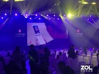 三星W21(12GB/512GB/全网通/5G版)发布会回顾3