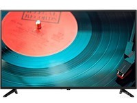 江苏全面屏创维98寸 98G91仅售38999元