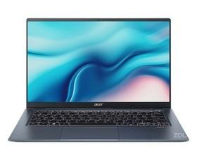 Acer 非凡 S3X(i5 1135G7/16GB/512GB/Xe Max)