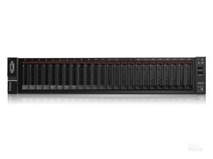 联想 ThinkSystem SR658(Xeon 银牌4214/16GB/300GB)