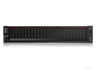 联想ThinkSystem SR658(Xeon Silver 4214/16GB/300GB)